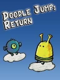 doodle jump java 320x240 jump running nokia asha 210 free dertz