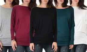 best black friday deals for womens clothing women u0027s clothing deals u0026 coupons groupon
