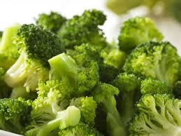 cuisiner brocoli voici la meilleure méthode de cuisson du brocoli pour conserver