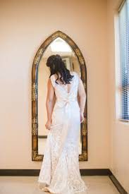 preserve wedding dress what to do with your wedding dress after the wedding carrie krupke