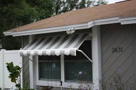 Orlando Awnings Retractable Window Awnings Orlando Daytona Beach Cocoa