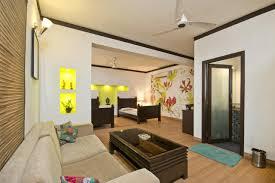 Tlc Kitchen Delhi Trendy Bed U0026 Breakfast New Delhi India Booking Com
