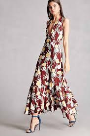 maxi dresses for a wedding forever 21 maxi dress wedding guest dresses popsugar fashion