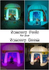 best 25 sensory room autism ideas on pinterest sensory