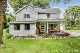 Leverette Home Design Center Reviews Local Real Estate Homes For Sale U2014 Coopersville Mi U2014 Coldwell Banker