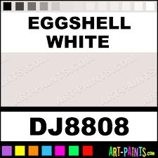 eggshell white pastel gouache paints dj8808 eggshell white