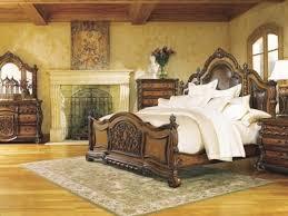 havertys bedroom furniture havertys bedroom furniture internetunblock us internetunblock us