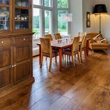 Laminate Flooring With Underfloor Heating Generations Mellow Tudor