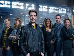 Property Brothers Cast Brother Vs Brother Season 2 Team Jonathan Brother Vs Brother
