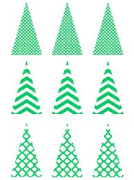 interesting 9 ft flocked christmas tree excellent brockhurststud