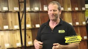 Lumber Liquidators News 20 Years Of Lumber Liquidators Youtube