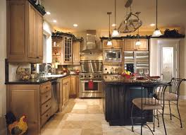 Taupe Cabinets Canyon Creek Cornerstone Shalimar In Hickory Taupe Choc Glaze