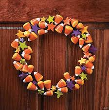Fall Decorating Projects - diy autumn home decor craft ideas using leaves fun times guide to