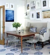teppich fã r esszimmer sofa fur esszimmer modernes und attraktives esszimmer sofa im