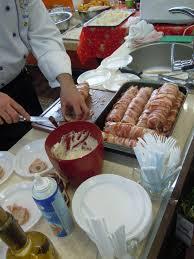 cuisines hornbach eurocarta association for european integration gastronomical