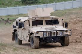 armored hummer hummer stock photo image of military move protection 46607524