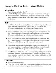 examples of outlines for research papers best 25 research paper outline ideas on pinterest paper outline