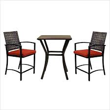 Patio Table Lowes Furniture Lowes Chaise Lounge Lowes Patio Table Of Lowes Chaise