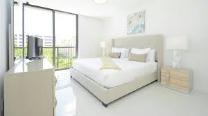 mare azur design district miami official site luxury suite sea