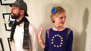 british halloween costumes best halloween brexit costumes on twitter the week uk