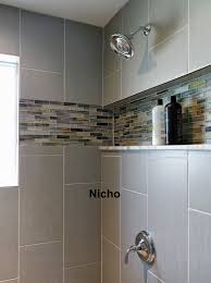 pictures of bathroom tile ideas install a shelf like this in our master bath shower home ideas