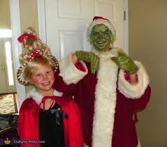 funny halloween costumes for kids halloween costumes for