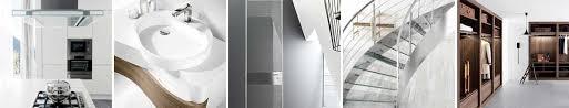 european kitchen cabinets european cabinets u0026 design studios