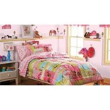 Girls Horse Themed Bedding by Target Circo Pretty Horses Bedding Target Fairy Tale Pink Night