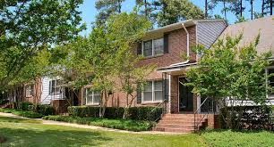 1 bedroom apartments in raleigh nc capitol area developments apartments for rent raleigh nc