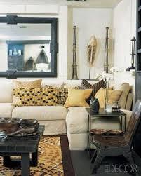 ishka designs anishka clarke u0026 niya bascom interior designer