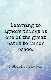 quote happiness only real when shared best 25 inner peace quotes ideas on pinterest inner peace