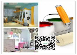 healthy zero voc wood color spray paint lacquer sealer spray