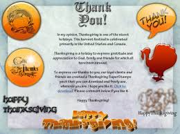 happy thanksgiving free sts callouts for thanksgiving