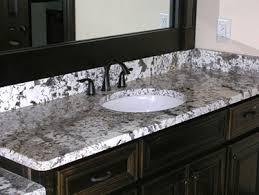 Discount Kitchen Countertops Discount Kitchen Countertops Fenton Mi Ward Stone Group