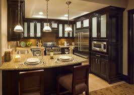 kitchen appliances awesome gourmet kitchen appliances smart homes