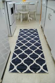 Cushioned Kitchen Mat Fashionable And Efficient Kitchen Rugs Ideas 6 Kitchen Kitchen