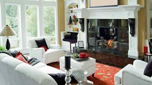 videos on home design what are the most versatile interior design colors howcast