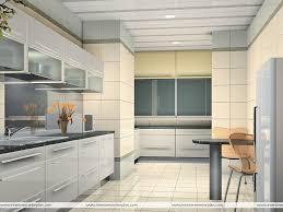 interior of kitchen with design picture 41765 fujizaki