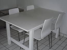 Ikea Kitchen Table Kitchen Banquet With Ikea Cabinets Ikea - Ikea white kitchen table