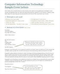 cover letter internship opening sample cover letter for internship epic sample cover letter