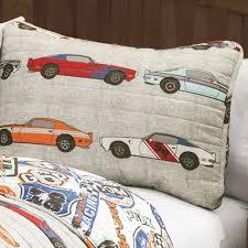 100 race car twin bedding set little tikes jeep wrangler