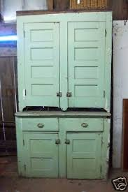 27 best primitive jelly cupboards images on pinterest jelly