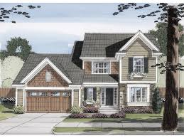 Cottage Home Floor Plans by 351 Best Home House Plans Images On Pinterest 2nd Floor Master