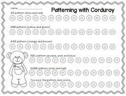hd wallpapers abb pattern worksheets kindergarten wallpaper love