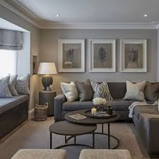 55 chic living room decorating design ideas for great family