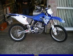 2002 yamaha yz 250 f pics specs and information onlymotorbikes com