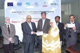bureau veritas pakistan testing pt scheme at national
