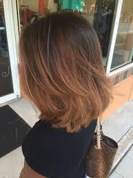 dark hair after 70 70 darn cool medium length hairstyles for thin hair dark hair