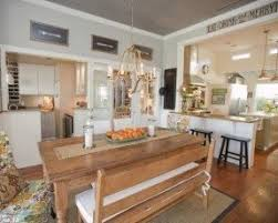 dining room bench with back kitchen bench with back foter