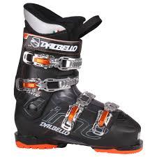 sport bike boots dalbello prime 75 ski boots 2017 levelninesports com